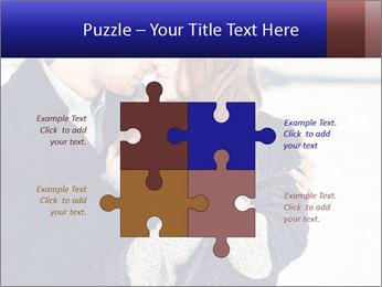 0000074982 PowerPoint Templates - Slide 43