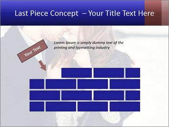 0000074982 PowerPoint Templates - Slide 46