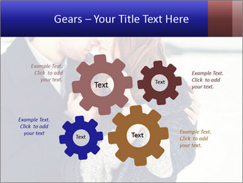 0000074982 PowerPoint Templates - Slide 47
