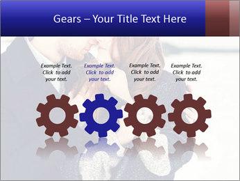 0000074982 PowerPoint Templates - Slide 48
