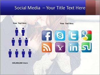 0000074982 PowerPoint Templates - Slide 5