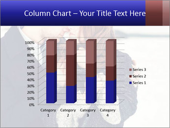 0000074982 PowerPoint Templates - Slide 50