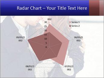 0000074982 PowerPoint Templates - Slide 51