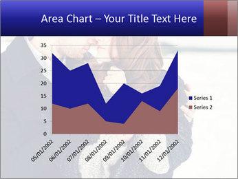 0000074982 PowerPoint Templates - Slide 53