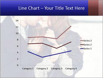 0000074982 PowerPoint Templates - Slide 54