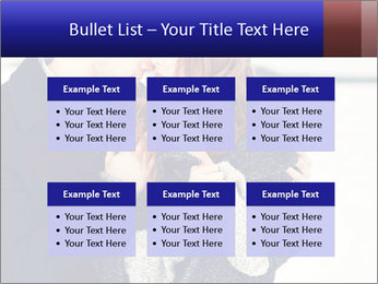 0000074982 PowerPoint Templates - Slide 56