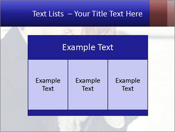 0000074982 PowerPoint Templates - Slide 59