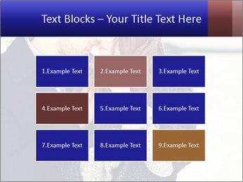 0000074982 PowerPoint Templates - Slide 68