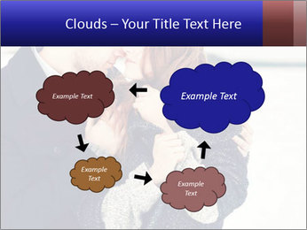 0000074982 PowerPoint Templates - Slide 72