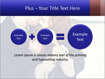 0000074982 PowerPoint Templates - Slide 75