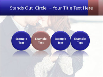 0000074982 PowerPoint Templates - Slide 76
