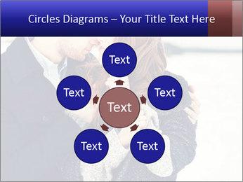 0000074982 PowerPoint Templates - Slide 78