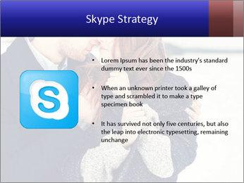 0000074982 PowerPoint Templates - Slide 8