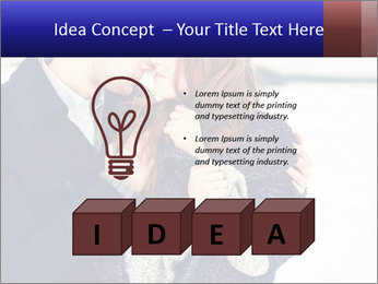 0000074982 PowerPoint Templates - Slide 80