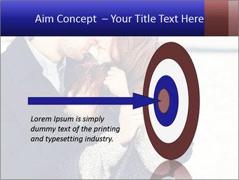 0000074982 PowerPoint Templates - Slide 83