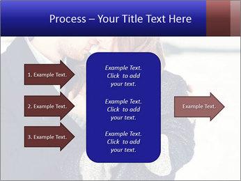 0000074982 PowerPoint Templates - Slide 85