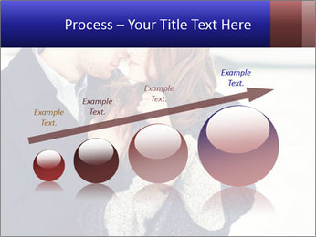 0000074982 PowerPoint Templates - Slide 87