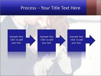 0000074982 PowerPoint Templates - Slide 88