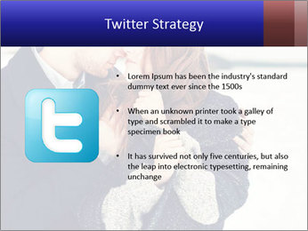 0000074982 PowerPoint Templates - Slide 9