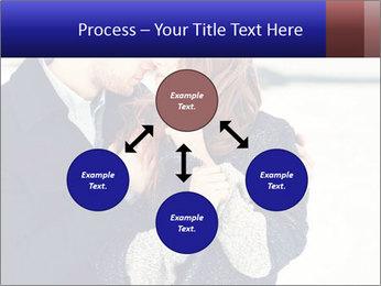 0000074982 PowerPoint Templates - Slide 91