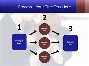 0000074982 PowerPoint Templates - Slide 92