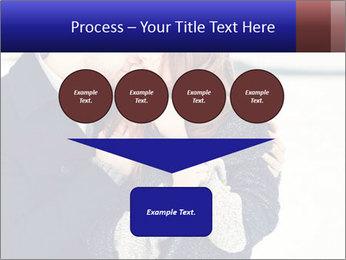 0000074982 PowerPoint Templates - Slide 93