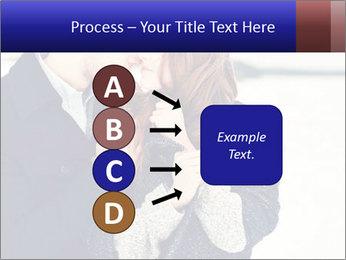 0000074982 PowerPoint Templates - Slide 94