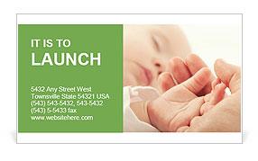 0000074983 Business Card Templates
