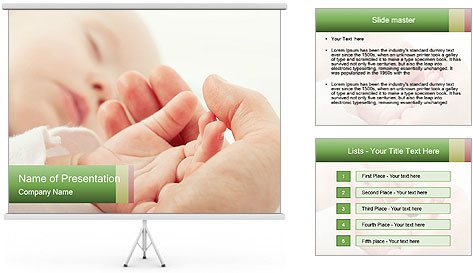 0000074983 PowerPoint Template
