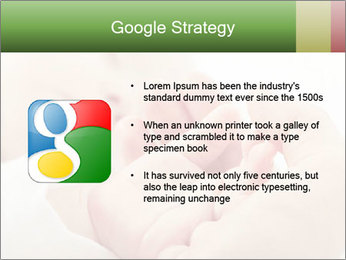 0000074983 PowerPoint Template - Slide 10