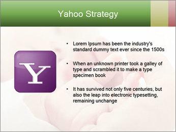 0000074983 PowerPoint Template - Slide 11