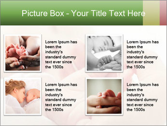 0000074983 PowerPoint Template - Slide 14