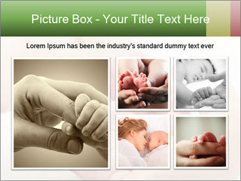 0000074983 PowerPoint Template - Slide 19