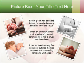 0000074983 PowerPoint Template - Slide 24