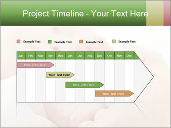 0000074983 PowerPoint Template - Slide 25