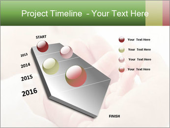 0000074983 PowerPoint Template - Slide 26