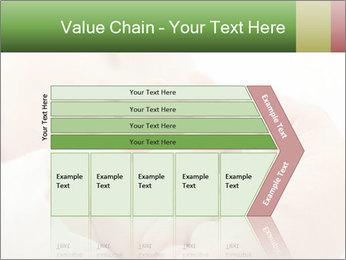 0000074983 PowerPoint Template - Slide 27