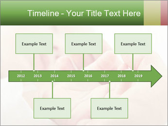 0000074983 PowerPoint Template - Slide 28