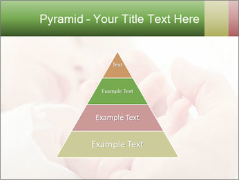 0000074983 PowerPoint Template - Slide 30