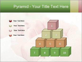 0000074983 PowerPoint Template - Slide 31