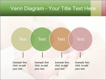 0000074983 PowerPoint Template - Slide 32