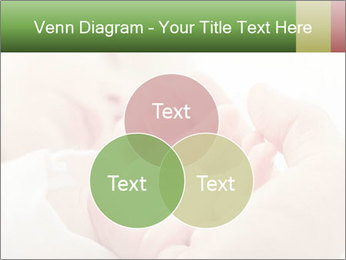 0000074983 PowerPoint Template - Slide 33