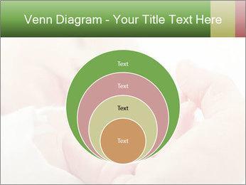 0000074983 PowerPoint Template - Slide 34
