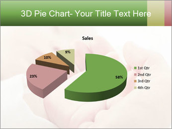 0000074983 PowerPoint Template - Slide 35