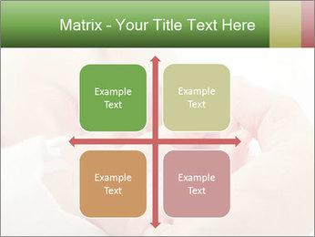 0000074983 PowerPoint Template - Slide 37