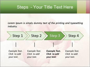0000074983 PowerPoint Template - Slide 4