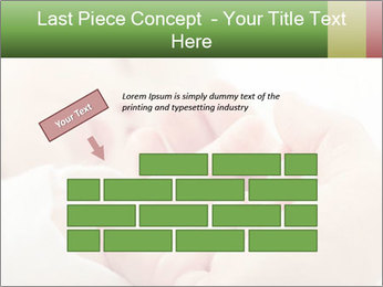0000074983 PowerPoint Template - Slide 46