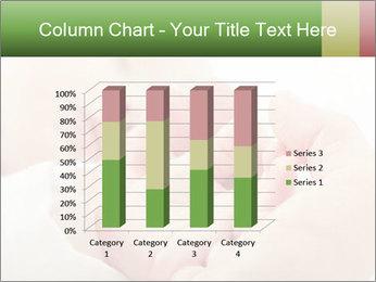 0000074983 PowerPoint Template - Slide 50