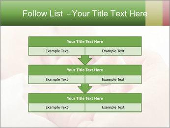 0000074983 PowerPoint Template - Slide 60