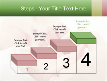 0000074983 PowerPoint Template - Slide 64